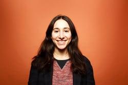 Marisa Rackson
