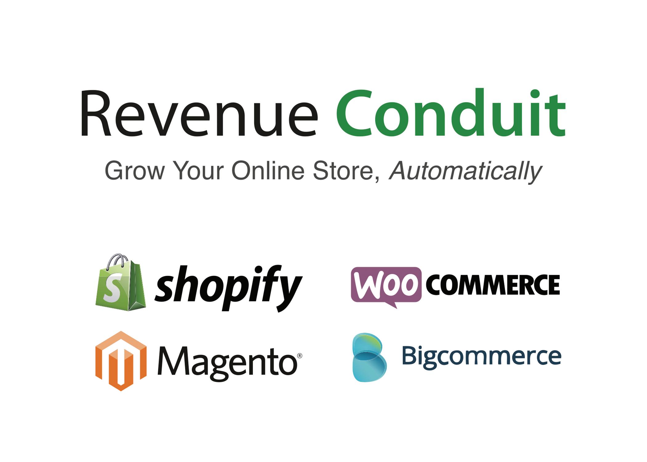 RevenueConduit_connectors.png