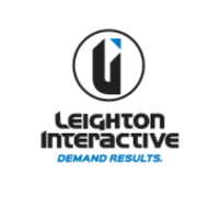 Leighton Interactive | LinkedIn