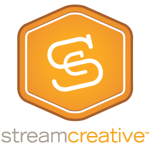 streamcreative.png