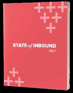 State-of-Inbound-2016-inside2.png