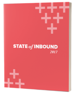 State-of-Inbound-2016-inside2.png