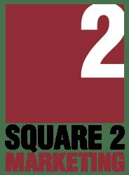 SQ2_logo