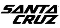 SantaCruz Logo