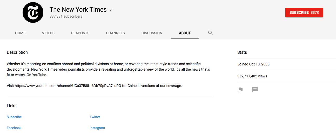 youtube-description-example
