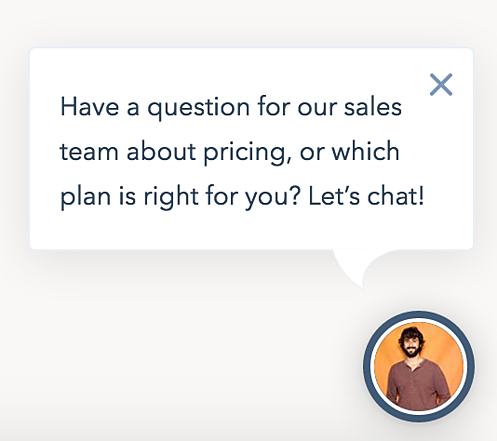 customer satisfaction live chat