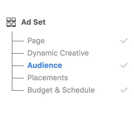 Facebook-Lead-Ads-Ad-Set