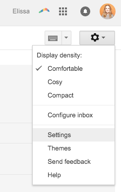 Gmail-edit-signature