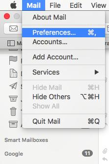 apple-mail-signature-tutorial