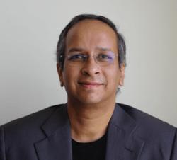 Sathish Hariharan