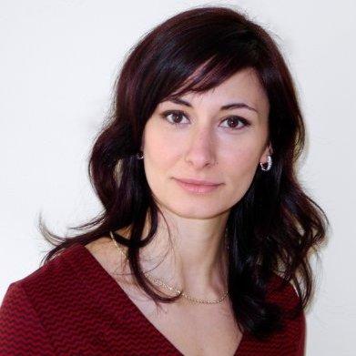 Serena Polverino
