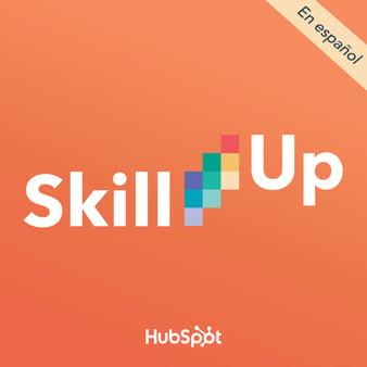 Skill Up En Español