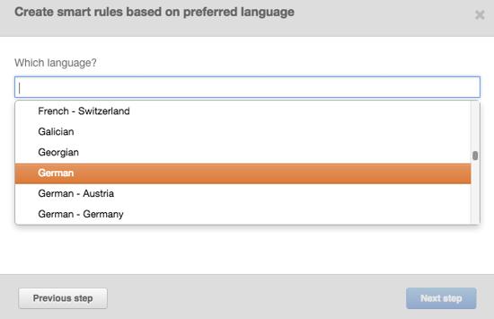 Smart-Content-Language-Selection.png