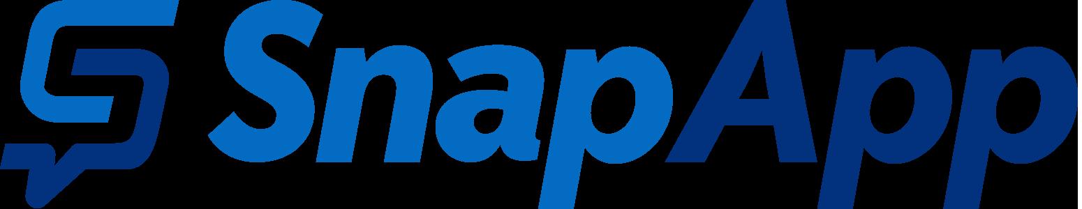 SnapApp-Logo-2015.png