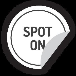spoton-logo-1.png