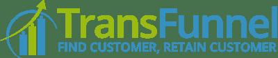 TF-Logo-Tag