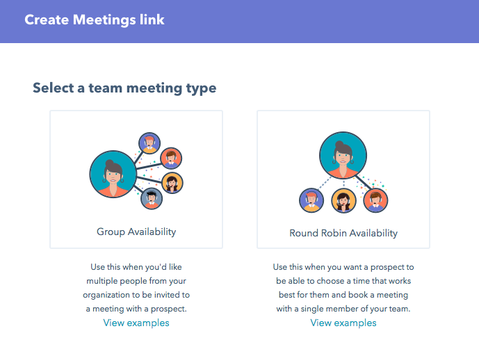 TeamMeetings.png