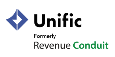 Unific Logo