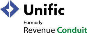 Unific_Formerly_RC_logo