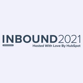 Inbound2021-logo