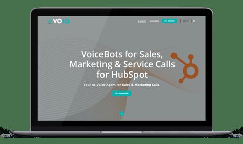 VOIQ Page Image 1 (update)