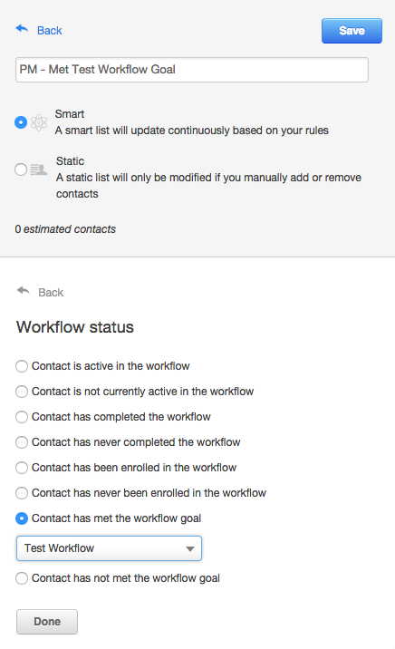 Workflow_Status_List_Seg_Options.png