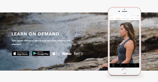 Yoga app-1