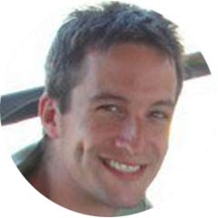 Zach_Jagentenfl_Profile_Image.jpg