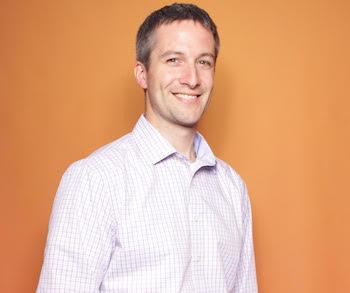 Zach Jagentenfl, HubSpot