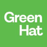 Green-Hat