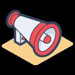 promote-affiliate-links