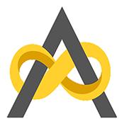aptitude8_-_logomark_-_175x175