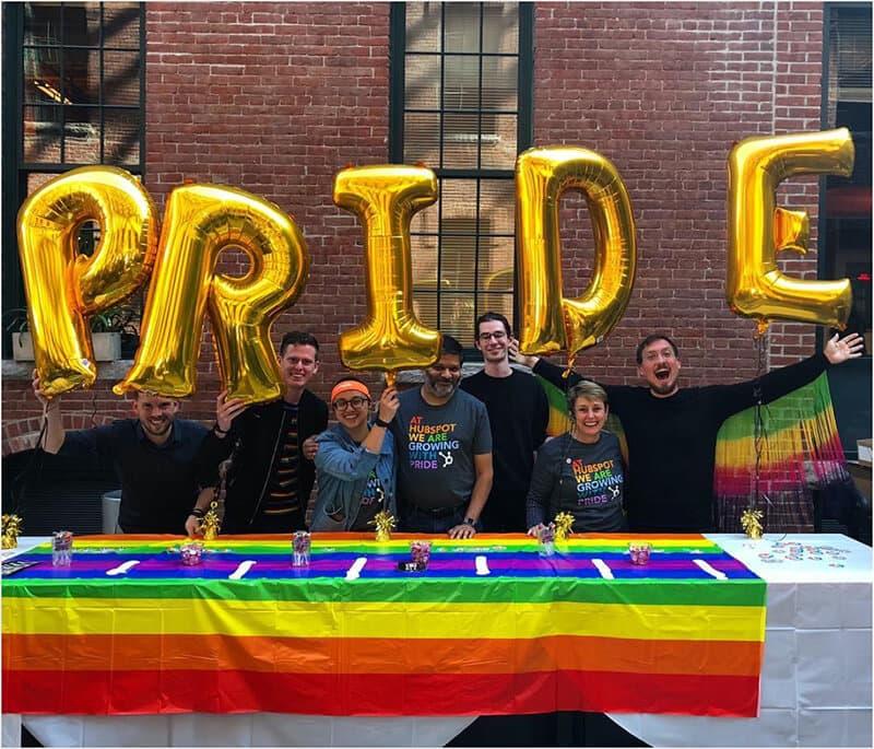 HubSpot-Pride