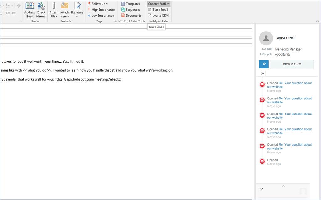 Sales-Outlook-1.png