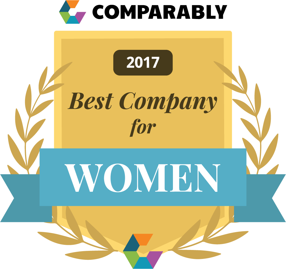 Comparably_Best_Place_to_Work_Women