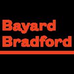 bayard-bradford-logo