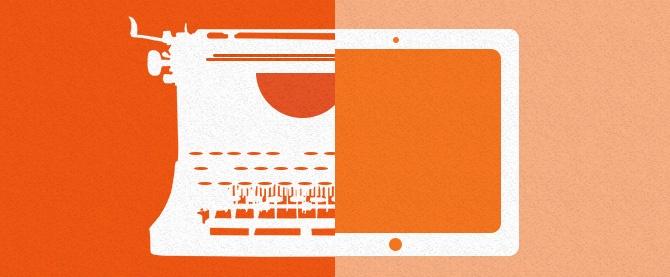 blog_images_coverletter.jpg
