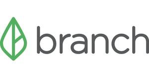 branch-messenger