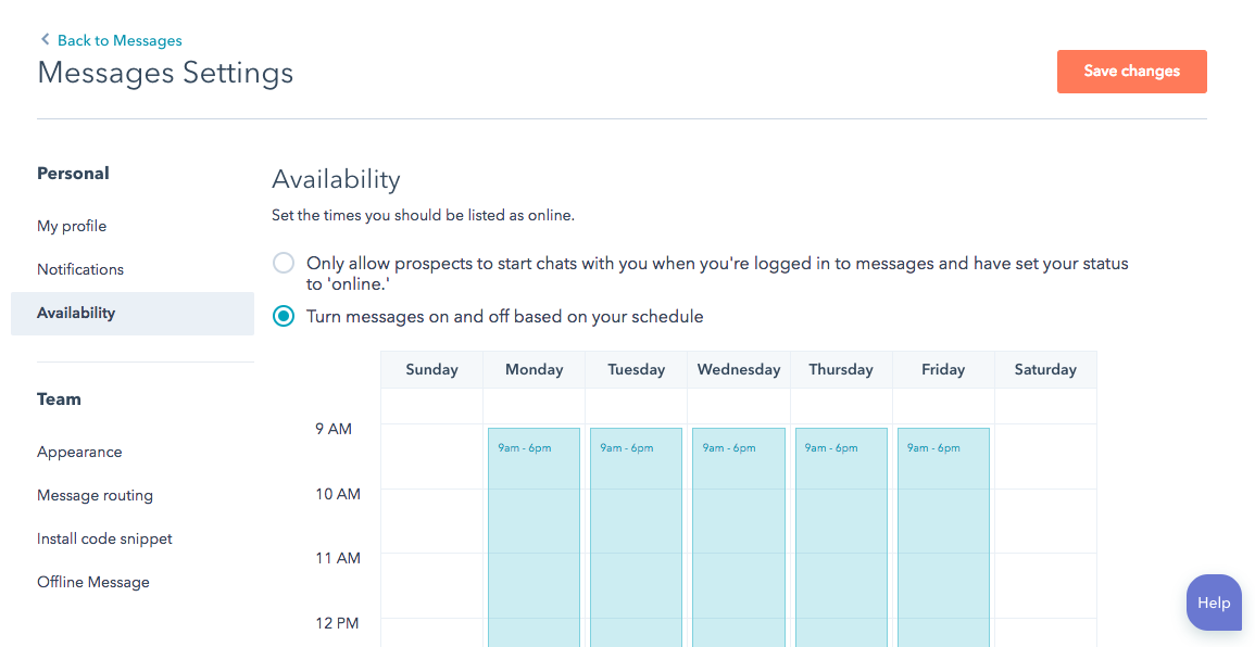 calendarbasedavailability1.png