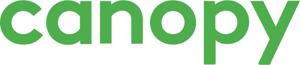 canopy-logo