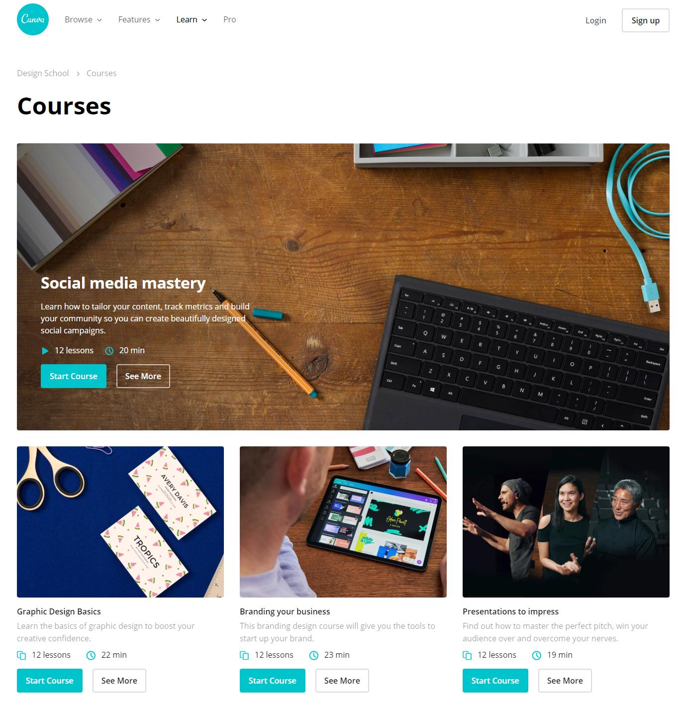 canva_design_school