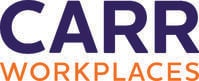 carr workplaces logo-small