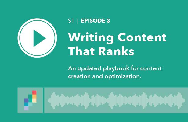 content-ranks-episode