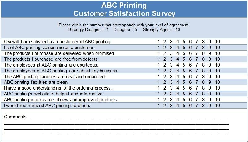customer-satisfaction-survey-template.jpg