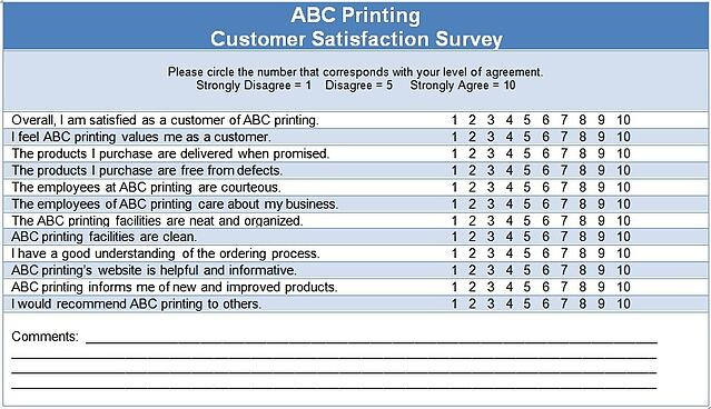 customer-satisfaction-survey-example