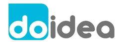 doidea_logo.png