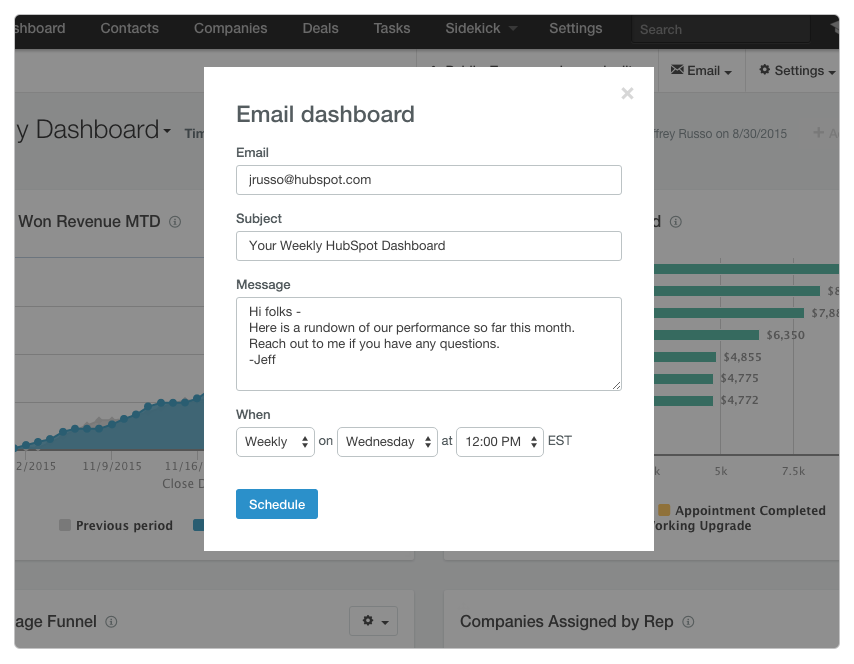 email-dashboard-002-1.png
