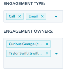 engagementfilters.png
