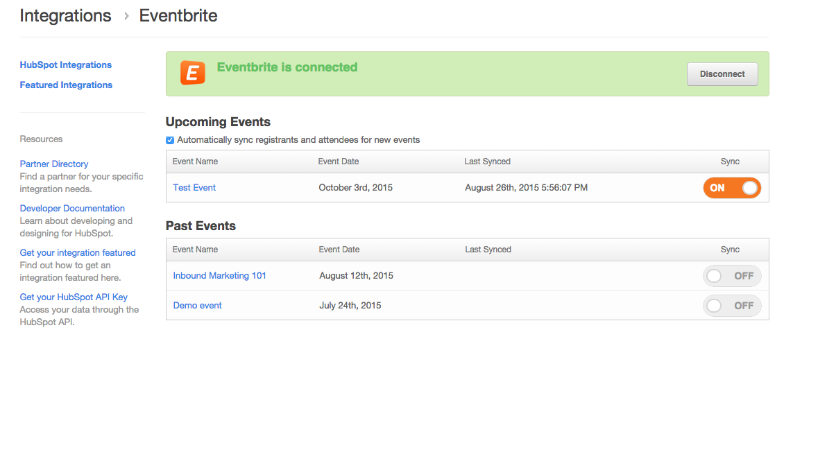 eventbrite_settings.png