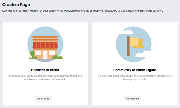 facebook-marketing-create-a-page